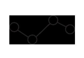 OPUS_Process